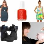 Top 12 Popular Budget Fashion, Beauty, and Shopping Stories on TBF this Year