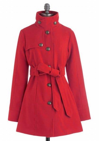 Cute Winter Coats | Fashion Women's Coat 2017