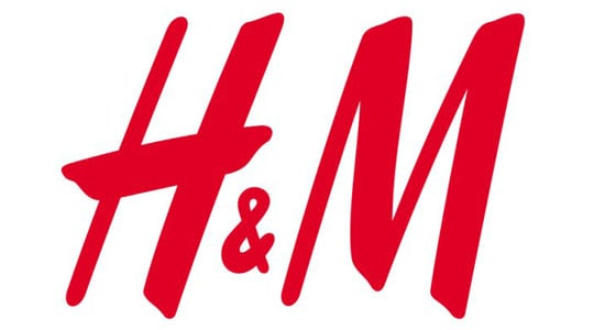 H&M Wants Your Used Garments… In Exchange for Store Vouchers!