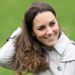 Will and Kate Expecting A Baby! What Will She Wear…?