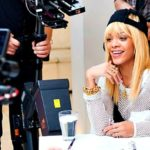 Style Network's New Fashion Show with Rihanna & Past Looks From Fashion Reality T.V.