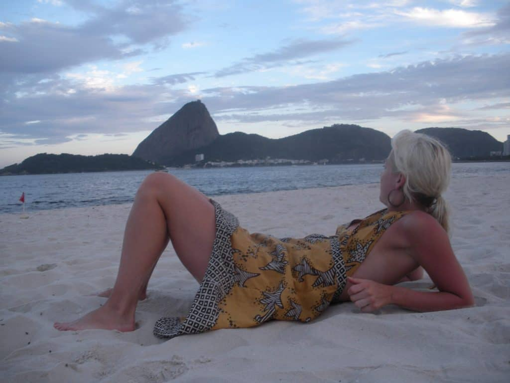 Going Brazilian: Tap Into Your Inner Brazilian with These Fashion and Lifestyle Tips
