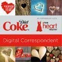 Digital Correspondent