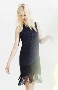 Flapper Dress Downton Abbey Fashion Trend