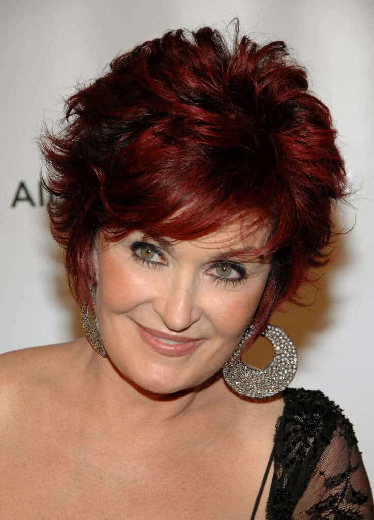 What Sharon Osbourne Taught Us about Candles: Go Flameless with these Budget-Friendly Finds