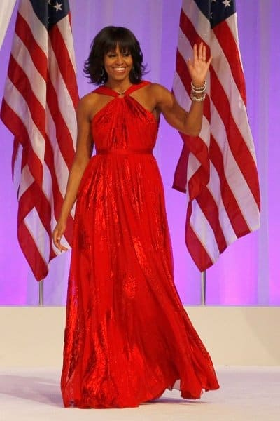 Inauguration Inspiration!! We Match Michelle Obama's Styles For Less