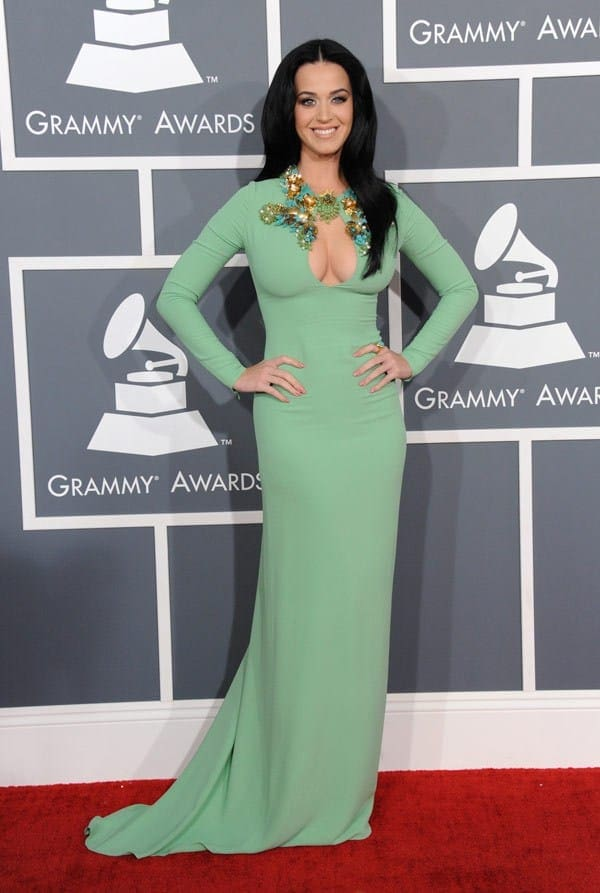 katy-perry-grammys-20131