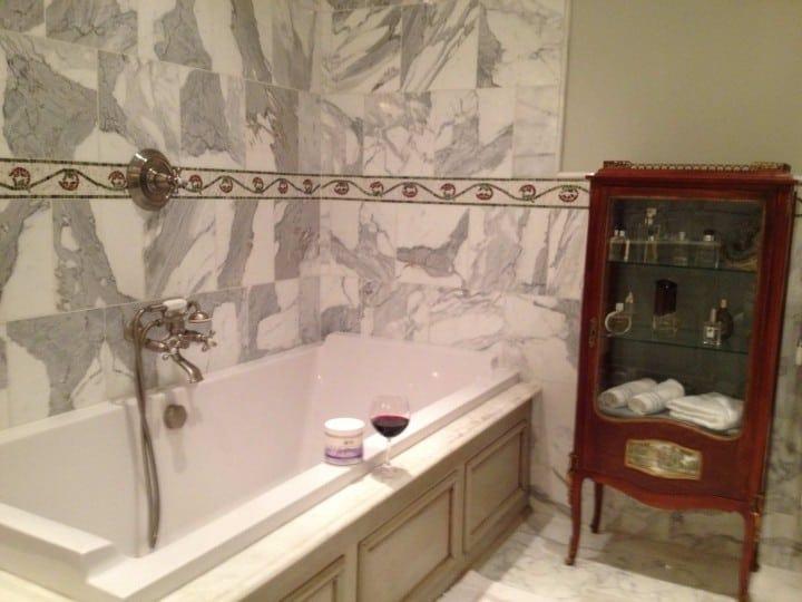 Sanity Savers: 3 Fabulous Bath Products That Help Keep You Sane and Beautiful