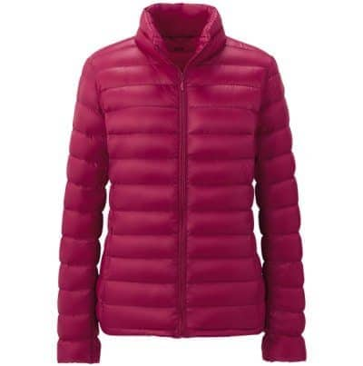 Uniqlo Down Jacket For Winter Uniqlo Premium Down Jacket