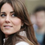 Kate Middleton: Duchess of Cambridge and Style