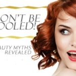 Beauty Myths