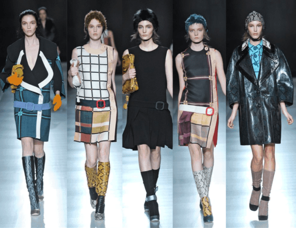 How to Find Fall Fashion Trends