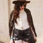 Blogger Roundup: Festival Style