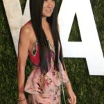 "Vera Wang Backs Down from $500 Anti-Knockoffs ""Appointment Fee"" After Local and Global Backlash"