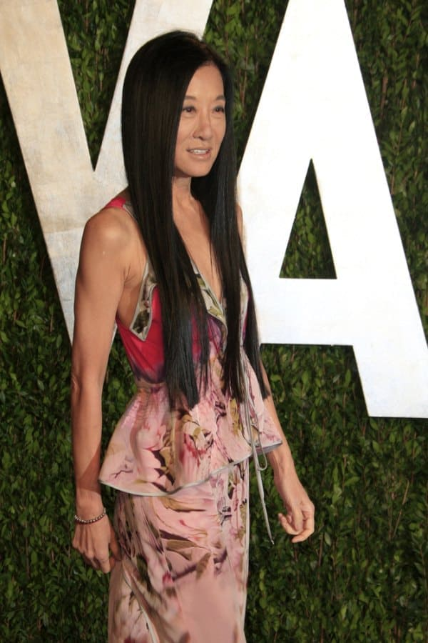 """Vera Wang Backs Down from $500 Anti-Knockoffs """"Appointment Fee"""" After Local and Global Backlash"""