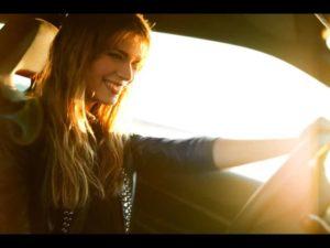 Woman_Drivingfromnvbiodotcom