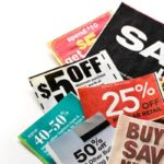 Become a Super Couponer With These Tips