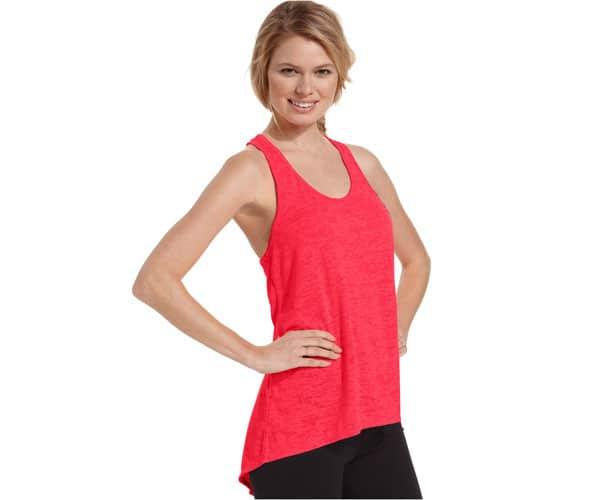 Get Fit In Fabulous Fitness Wear!