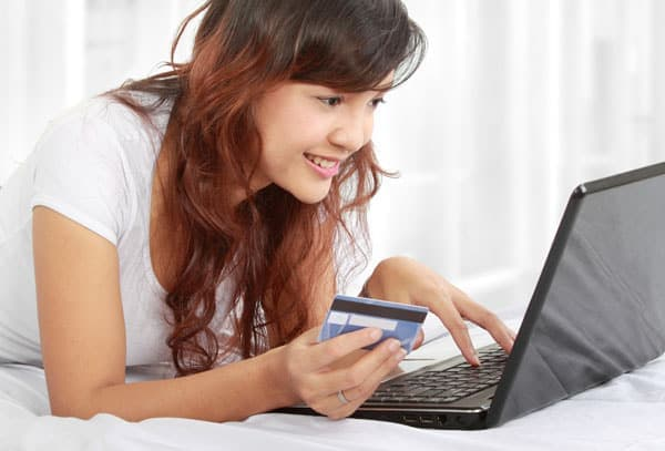 7 Reasons Online Shopping is the Best Kind Of Shopping