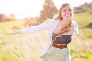 Skin Saving Summer Tops