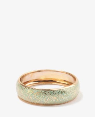 Filigreen bracelet