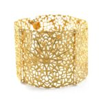 FEATUREbingdotcomimagesfiligree-bracelet-julie-tuton-jewelry