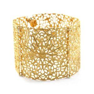 FEATUREbingdotcomimagesfiligree-bracelet-julie-tuton-jewelry