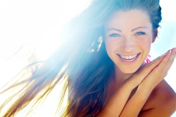 5 Facial Sunscreens Under $21 that Won't Make You Break Out!