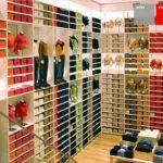 3 Reasons You Won't Regret Shopping at Uniqlo