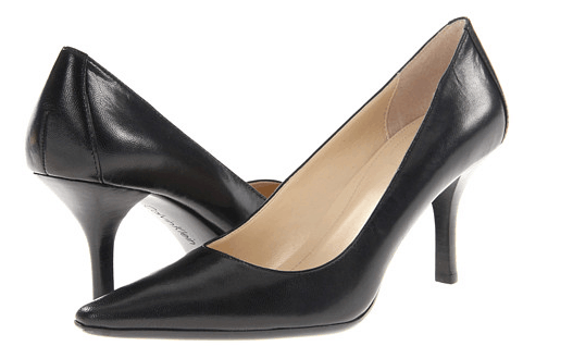 The Best Stores for Wide Width Shoes