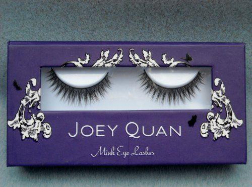 ebay false lashes
