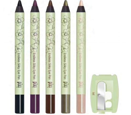 Silky Eye Pen Kit