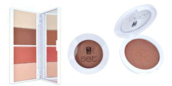 The Target Fall 2013 Lookbook Offers Beauty Must-Haves Under $30