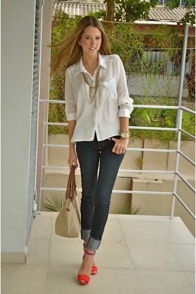 zara-jeans-h-m-blouse-zara-heels_400