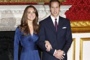 Kate Middleton Issa Dress