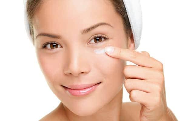 Updated! 6 Popular Eye Creams Under $15