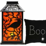 Halloween Party 101: Home Decor Must-Haves