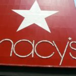 Macy's is Open on Thanksgiving Night This Year