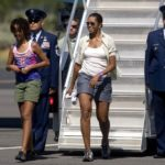 Michelle Obama Fashion Regrets