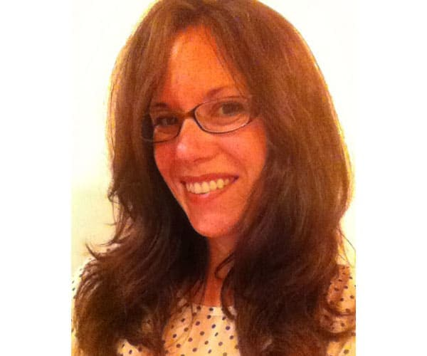 Long Hair Over 40: Is it Age-Appropriate?