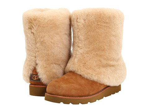 all ugg boots