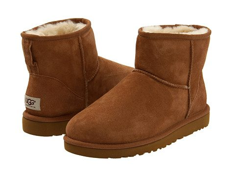 why we hate ugg boots the budget fashionista. Black Bedroom Furniture Sets. Home Design Ideas