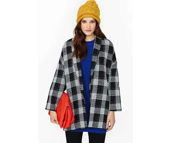 5 Great Winter Fashion Trends You'll Want to Wear