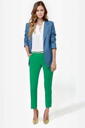 crop-of-kisses-green-cropped-pants_443320