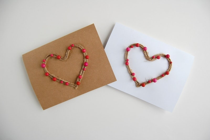 DIY-Valentines-Cards-8