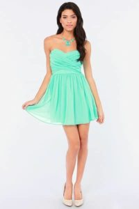 lulus-exclusive-sash-flow-strapless-mint-green-dress.jpg