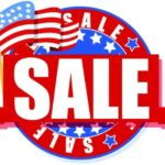 President's Day 2014 Sales: Top Fashion Deals