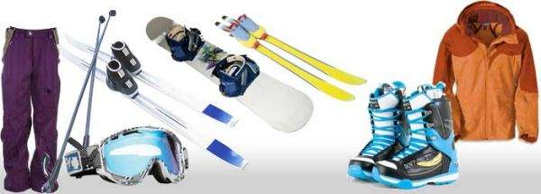 winter_sport_landing_page