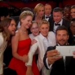 Looks We Loved: At The Oscars