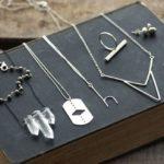 SD Marie Jewelry